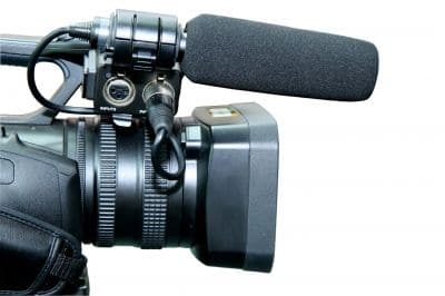 La PME lyonnaise qui loue du matériel vidéo dans toute la France