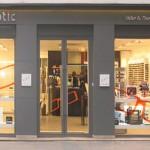 Mon opticien à Lyon : DTS Optic