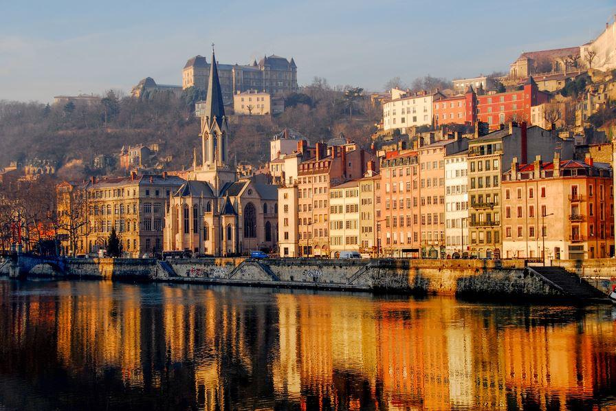 Investir dans une résidence étudiante à Lyon