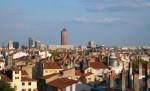 Conjoncture et perspectives immobilières à Lyon en 2015