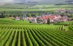 Sillonner la Bourgogne en camping-car