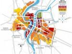Immobilier à Lyon : où acheter votre logement ?