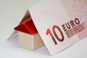 L'évolution du pouvoir d'achat immobilier à Lyon