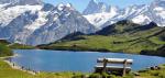 3 activités sympas à faire en été à la montagne