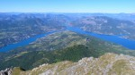 Visiter les Alpes du Sud