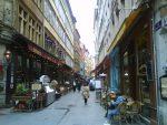 3 infos sur Lyon pour briller en société