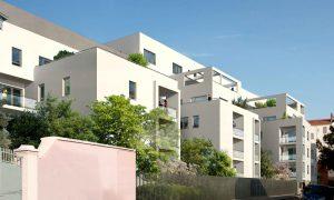 UTEI : de nouveaux programmes immo à découvrir en région Rhône Alpes