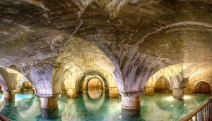 Urbex : l'art de découvrir Lyon autrement