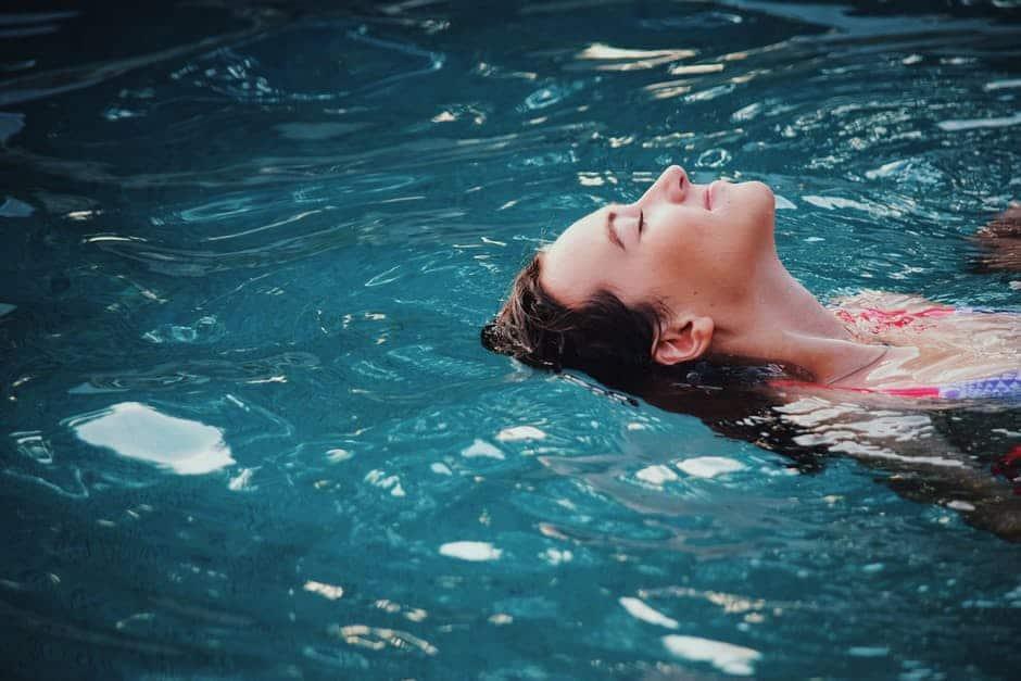 femme-nage