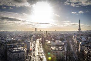 Les prévisions du marché immobilier 2018 dans les grandes villes françaises
