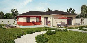 Construction d'une maison neuve: les garanties