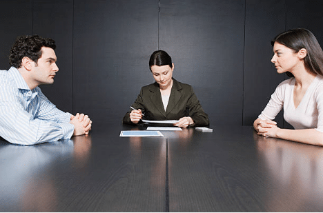 conseil divorce avocat