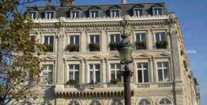 Source : www.immobilier-patrimoine.fr