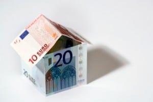 financer maison beaujolais