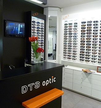 dts-optique-magasin