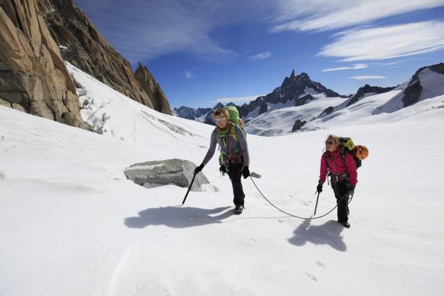 ETE(73)-Alpinistes-MonicaDalmasso