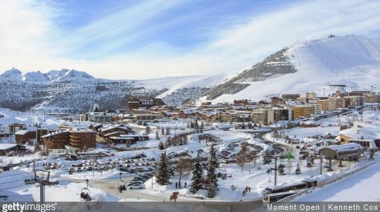 Pourquoi partir en vacances à l'Alpe d'Huez ?