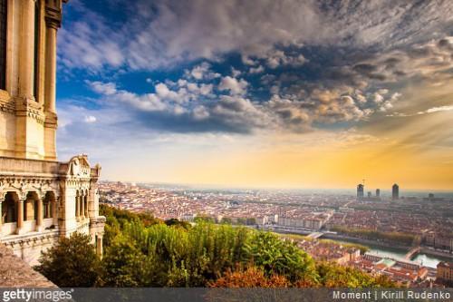 Lyon immobilier : top 3 des arrondissements les moins chers de la ville