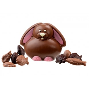 sujet-chocolat-paques