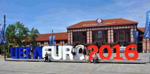 euro-2016-hebergement