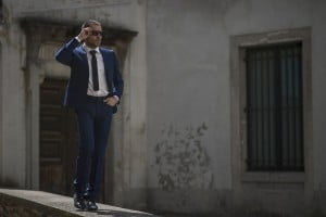 Jordan Malka : l'expert en costumes et accessoires pour homme