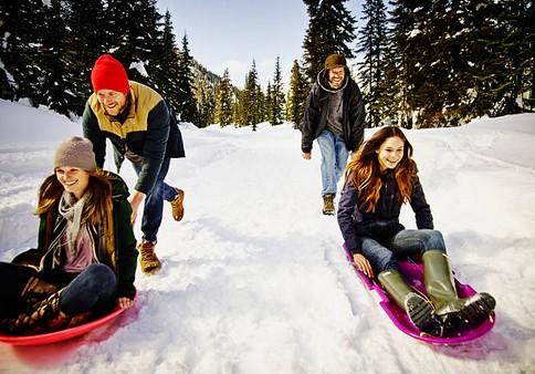 amis-luge-ski