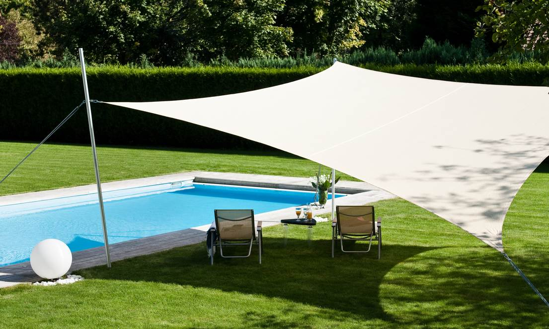 voile-ombrage-piscine