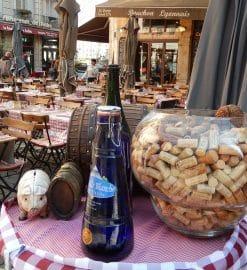 Que manger à Lyon quand on a un régime spécial ?
