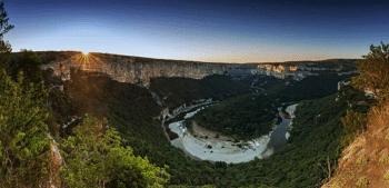 ardeche-nature-paysage-panorama-visite