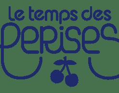 Le Temps des Cerises : le spécialiste du jean à Lyon