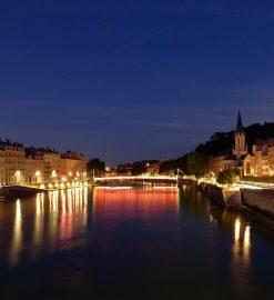 Lyon : l'eldorado des agents immobiliers ?