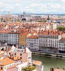 5 critères pour choisir la bonne agence immobilière à Lyon 2