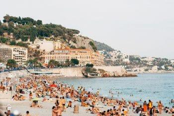 Déménager à Nice